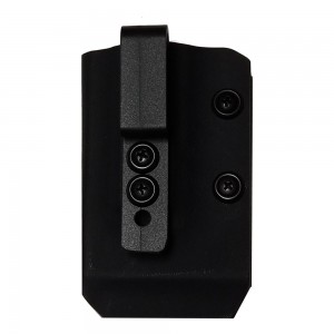 Beretta Kydex Single IWB High Capacity Mag Pouch