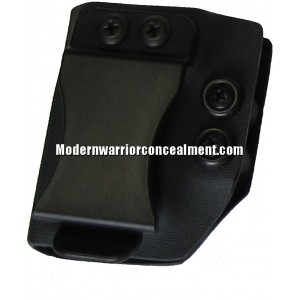 Glock Kydex Single Mag Pouch