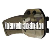 Vepr 12 gauge Kydex Mag Pouch