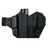 Glock Guardian Angel AIWB Kydex Holster (QS)