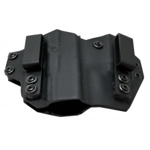 HK Guardian Angel AIWB Kydex Holster
