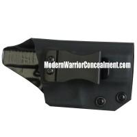 Walther Phantom IWB